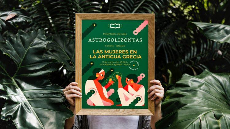 Astrogolizontas_6
