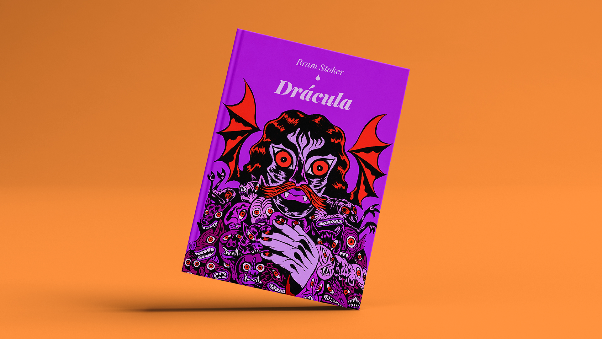 Terrorificas_Dracula