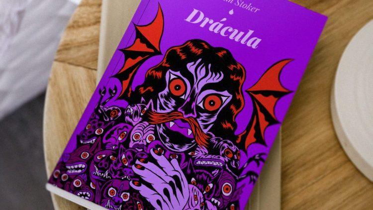 Terrorificas_Dracula_Mock_Up